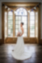 Matt Curtis Bridal Photography
