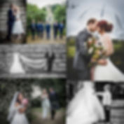 Wedding Photography by Matt Curtis