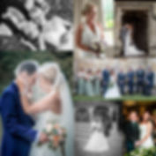 Wedding Photography in Wiltshire