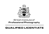 Licentiate Badge White-WEB (1).png