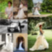 Matt Curtis Wedding Photography in Warminster, Wiltshire