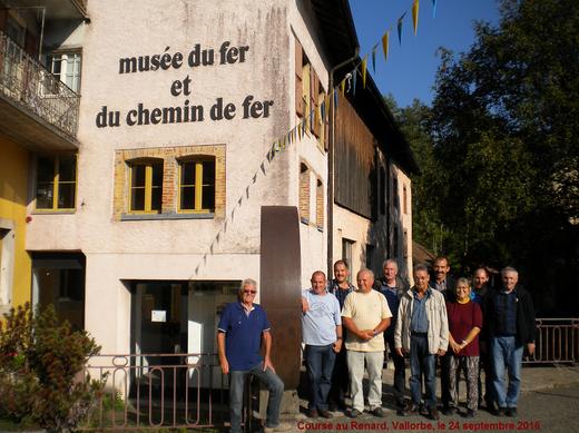 Course au Renard, 24 septembre 2016_bis.