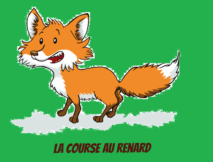 Course au renard_bis_edited