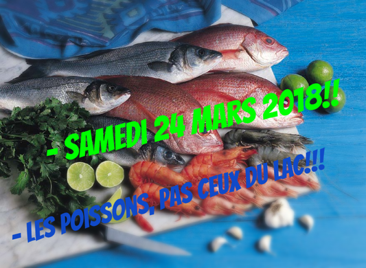 Les poissons_edited.png