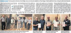 USLY ASPY Amicale des Sapeurs-Pompiers Yverdon-les-Bains