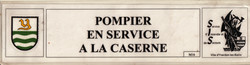 IMG_Pompier en service