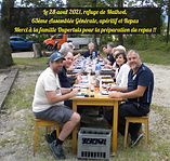 A.G. et repas, 28_edited.jpg