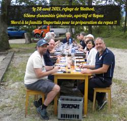 A.G. et repas, 28_edited