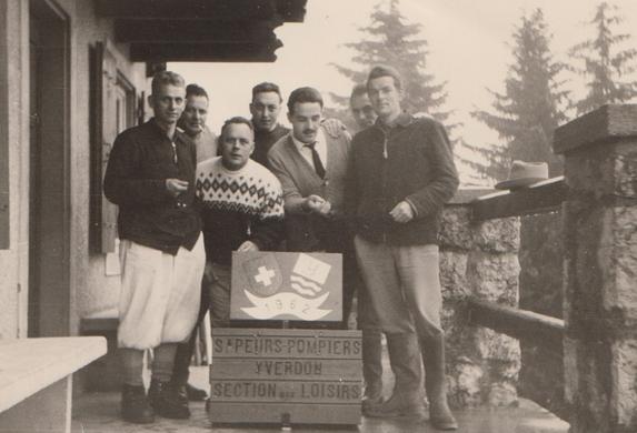 1962_ASPY_section_loisirs