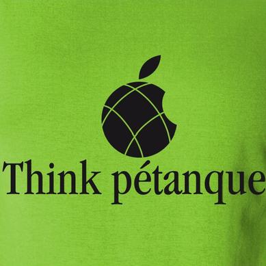 Pétanque2.png