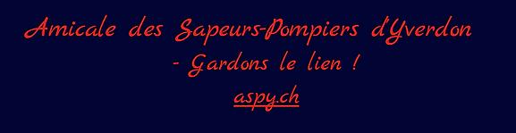 Capture_aspy.ch.PNG
