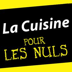 Cours de cuisine_3