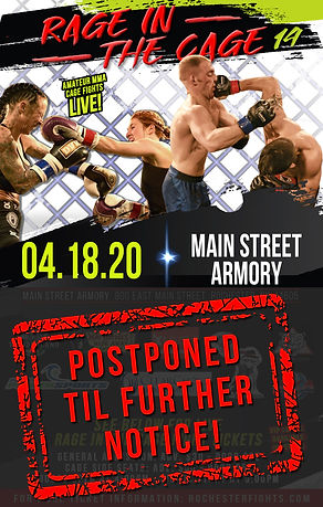 WEIGH-IN POSTER - 4-18 - POSTPONED.jpg