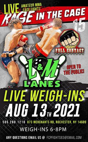 weigh-in-flyer-FIGHT-15.jpg