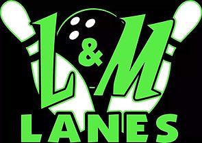 LM LANES.jpg