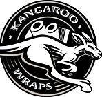 KangarooWraps_final_circle_edited.jpg