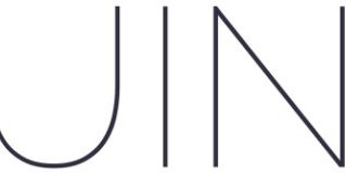 Equinox (review)