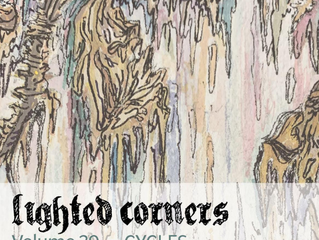 Lighted Corners (Review)