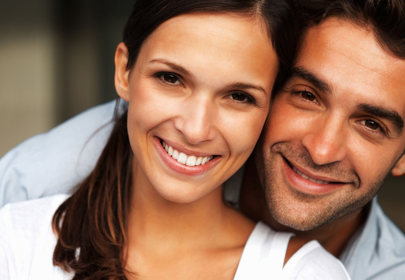 Raphaelson Dental Associates Cosmetic Dentistry