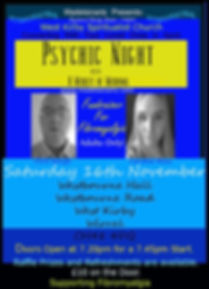 psychic night nov 2019.jpg