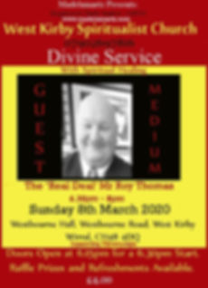 WKSC Divine service 2020 poster.jpg