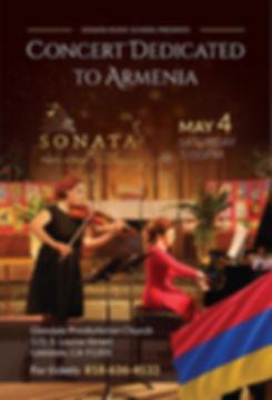 Sonata-flyer 4'' x 6'' R4-01.jpg