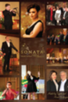 Sonata-flyer back 4'' x 6'' R5.jpg