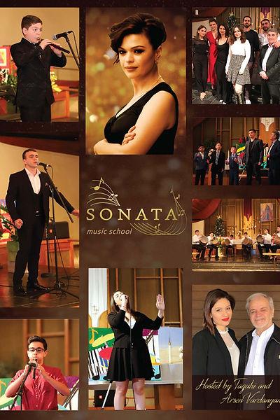 Sonata-flyer back 4'' x 6'' R5.jpg