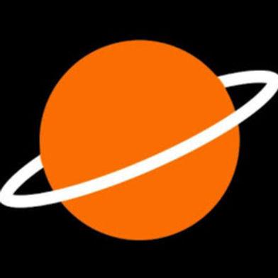 torahverse logo .jpg