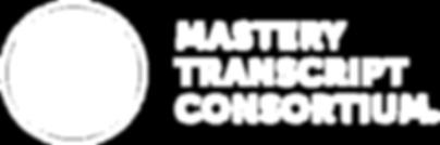 MTC_logo_R-2.png