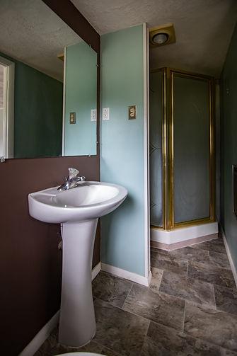 Down Bath 1.jpg