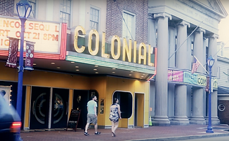 Colonial Theater.png