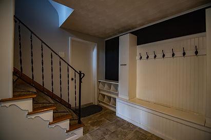 Downstairs 1.jpg