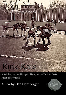 Rink Rats Poster.jpg