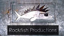 Rockfish Logo Stone.jpg