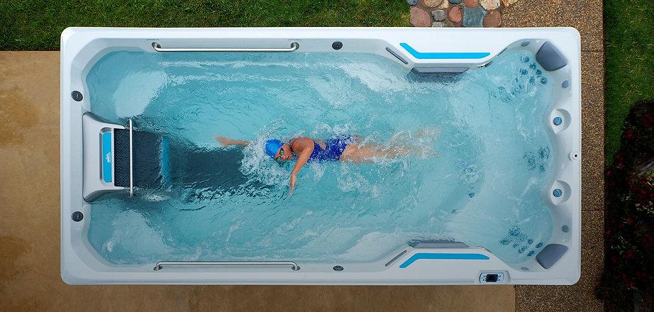 swim spa002.jpg
