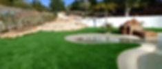 Grass001 3.JPG