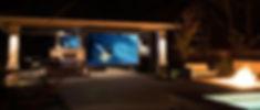 VHT-Residential-OutdoorEntertainment-lefy1.jpg
