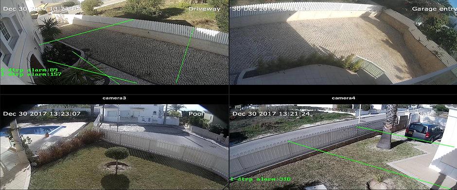 cameras003.jpg