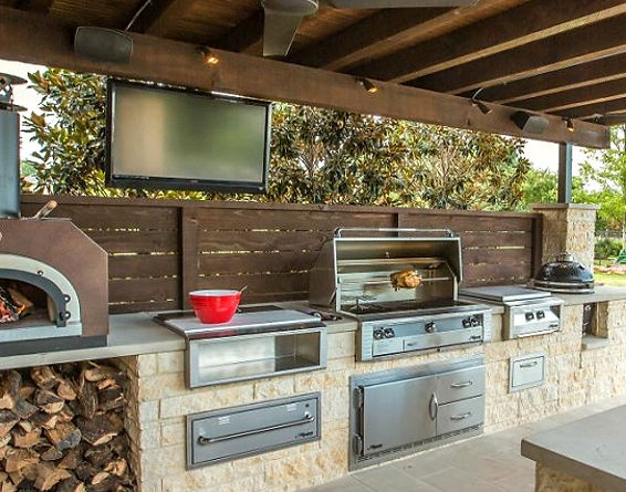 17-outdoor-kitchen-ideas-homebnc.jpg