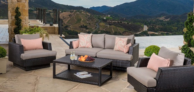 outdoor-furniture-homepage.jpg