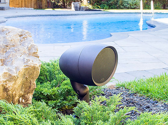 paradigm-garden-oasis2.jpg