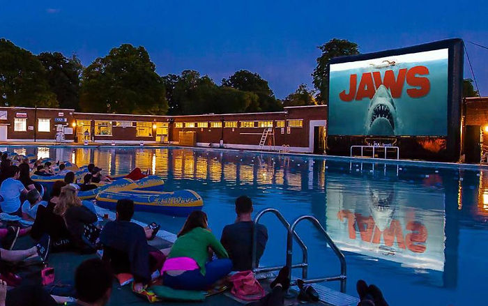 Luna-Cinema-Brockwell-Lido.jpg