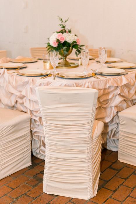 Bogus Bride Event-23.jpg
