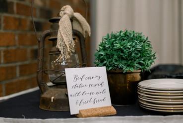 Bogus Bride Event-169.jpg