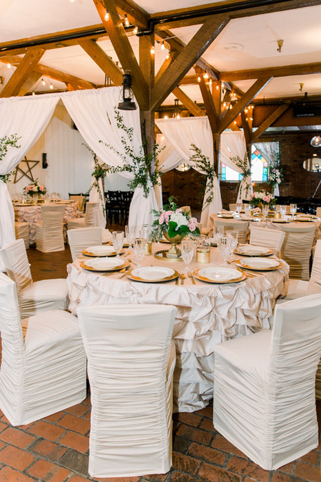 Bogus Bride Event-15.jpg