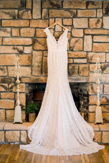 Bogus Bride Event-141.jpg