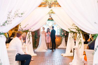 Bogus Bride Event-252.jpg