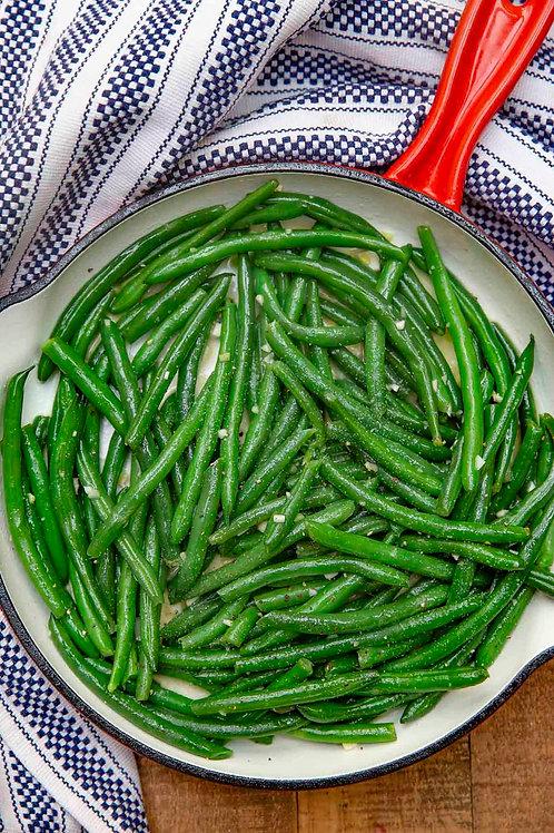 Green Beans (32 oz)