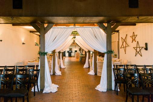 Bogus Bride Event-26.jpg